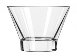 Pucharek 250 ml OVAL  - LIBBEY