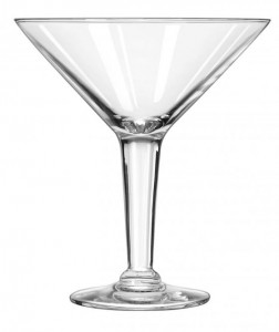 Kieliszek do martini 1,4 l GRANDE SUPER STEMS - LIBBEY