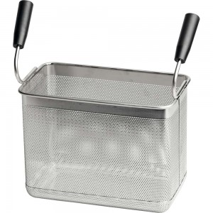 Kosz do makaroniarki 1/3