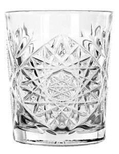 Szklanka 350 ml HOBSTAR - LIBBEY