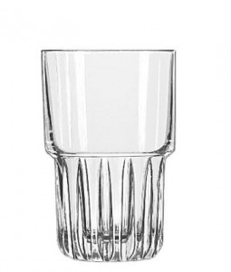 Szklanka wysoka 260 ml EVEREST - LIBBEY