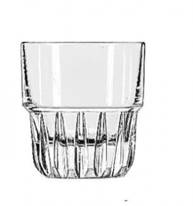 Szklanka niska 140 ml EVEREST - LIBBEY