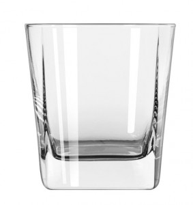 Szklanka 274 ml QUARTET - LIBBEY
