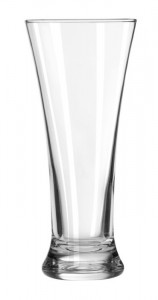 Szklanka 340 ml BEER - LIBBEY