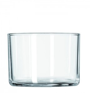 Szklanka 155 ml BOWL - LIBBEY