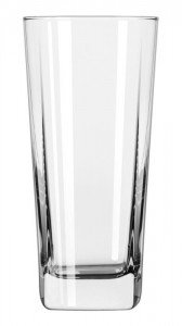 Szklanka 473 ml QUARTET - LIBBEY