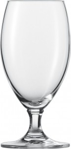 Goblet do wody 240 ml BAR SPECIAL - SCHOTT ZWIESEL