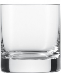 Szklanka do whisky 280 ml PARIS - SCHOTT ZWIESEL
