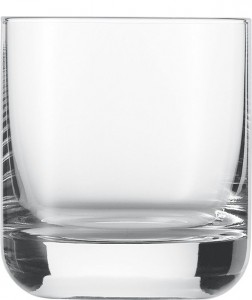 Szklanka do whisky 300 ml CONVENTION - SCHOTT ZWIESEL