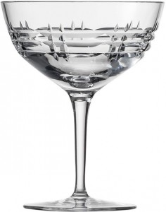 Kieliszek do coctaili 202 ml BASIC BAR CLASSIC - SCHOTT ZWIESEL