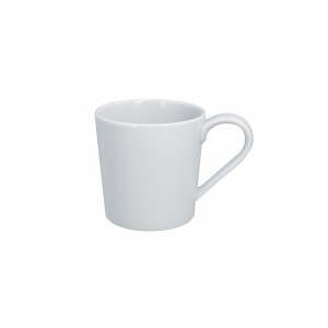 Kubek wysoki 300 ml ACCESS - RAK PORCELAIN