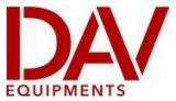 DAV Equipments