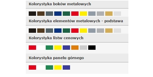 http://www.benler.pl/public/pliki/20/20170217113554regal-chlodniczy-king.jpg