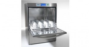 Zmywarka Winterhalter UC-L Energy