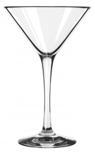 Kieliszek do martini 237 ml INFINIUM - LIBBEY